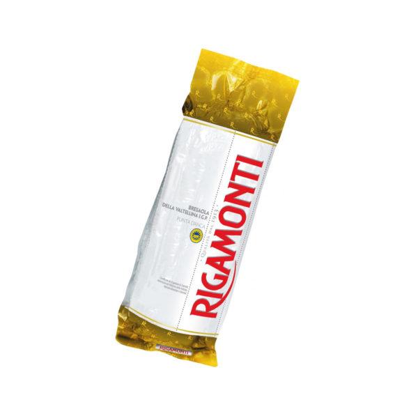 bresaola-p-anca-ristoro-intera-rigamonti-0004366-1