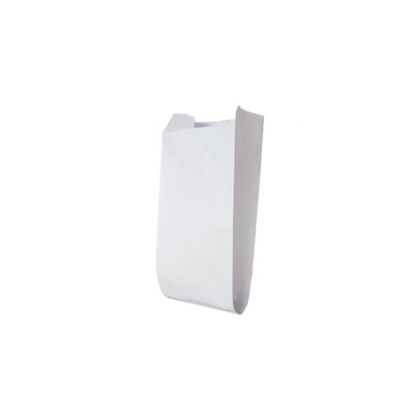 busta-kraft-bianca-formato-12-0003207-1