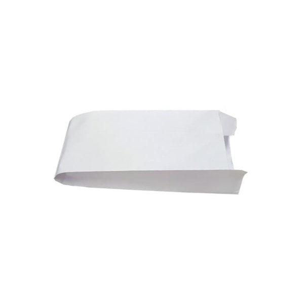 busta-kraft-bianca-per-contenitore-pizza-0000535-1
