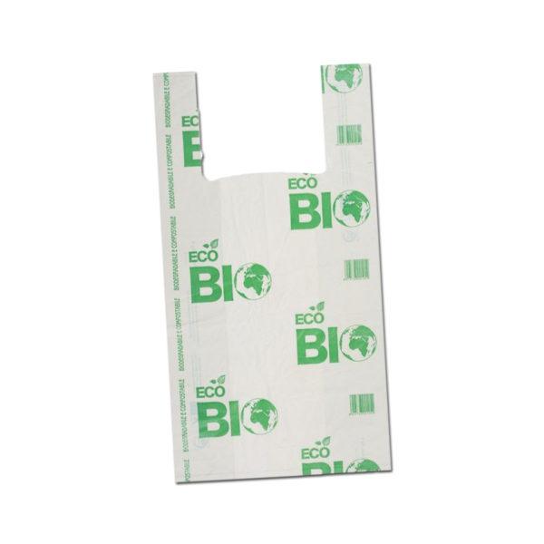 buste-medie-shoppers-bio-kg-7-5-0005216-1