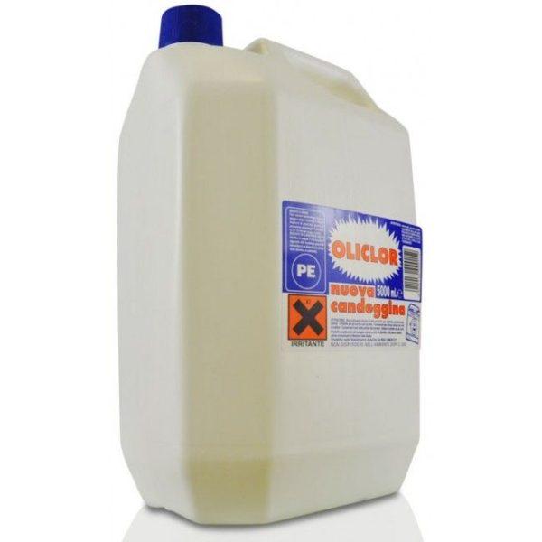 candeggina-oliclor-lt-4-0002135-1