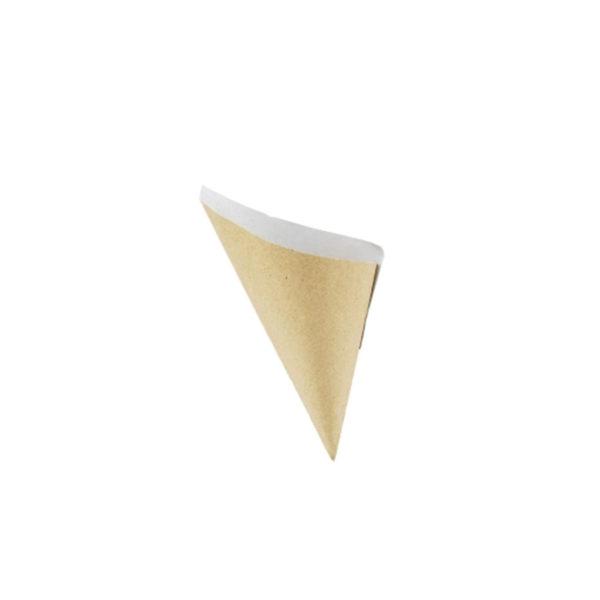 cono-per-patatine-0005338-1