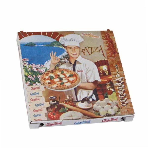 contenitore-pizza-24x24-cf-x-200-0001767-1