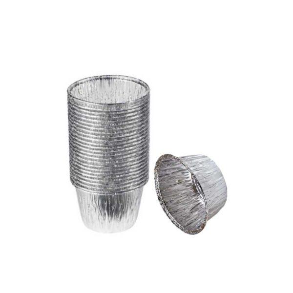 coppetta-alluminio-souffle-budino-med-pz-0000539-1