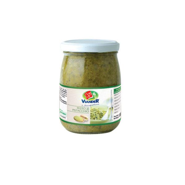 crema-al-pistacchio-gr-580-viander-0003895-1