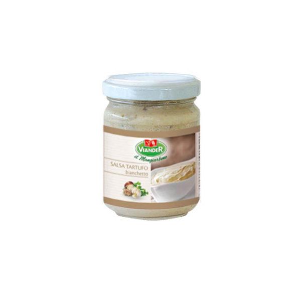 crema-al-tartufo-bianco-gr-350-viander-0003621-1