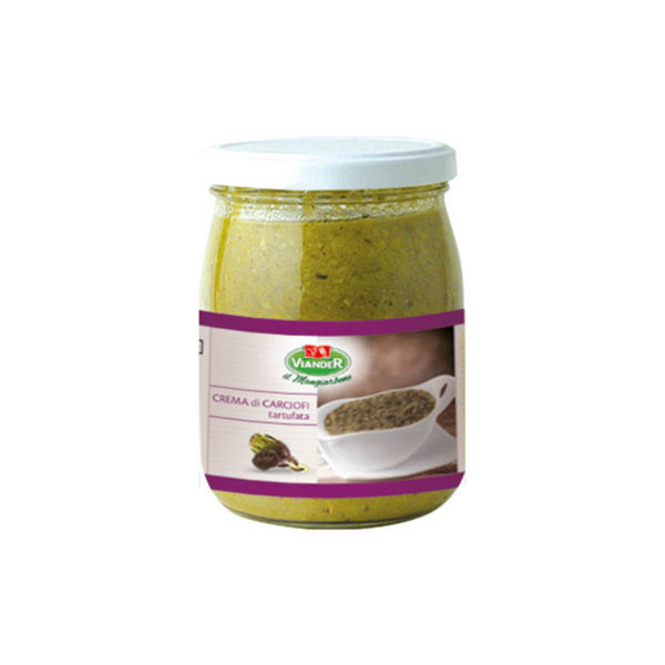 crema-carciofi-tartufo-gr-580-viander-0003897-1