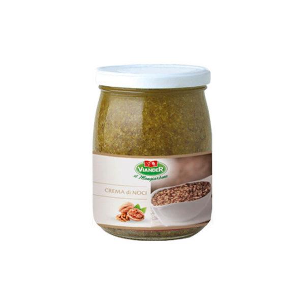 crema-di-noci-gr-580-viander-0003896-1