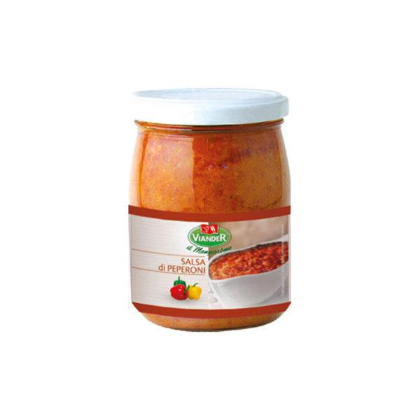crema-di-peperoni-gr-580-viander-0003899-1