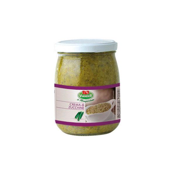 crema-di-zucchine-gr-580-viander-0004234-1