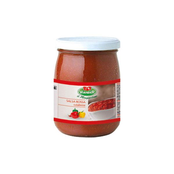 crema-rossa-calabrese-gr-580-viander-0003901-1
