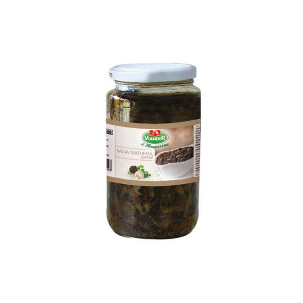 crema-tartufata-special-gr-580-viander-0003032-1