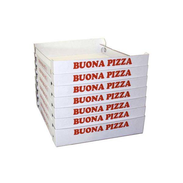 cubo-pizza-pz-100-33x33-0004168-1