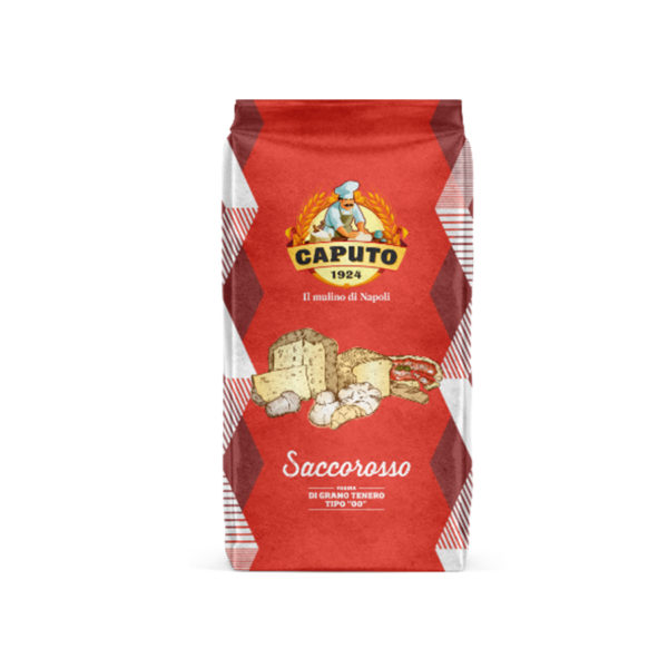 farina-caputo-rossa-tipo-00-kg-25-0003466-1