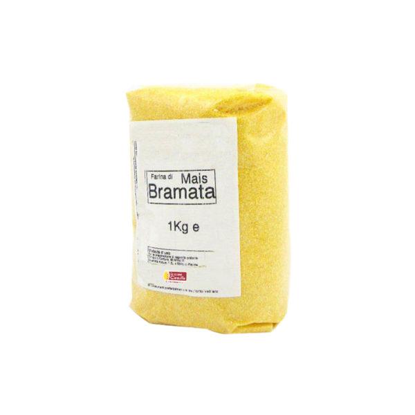 farina-di-mais-bramata-kg-1-sel-casillo-0003138-1