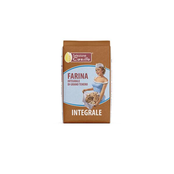 farina-integrale-kg-1-sel-casillo-0002348-1