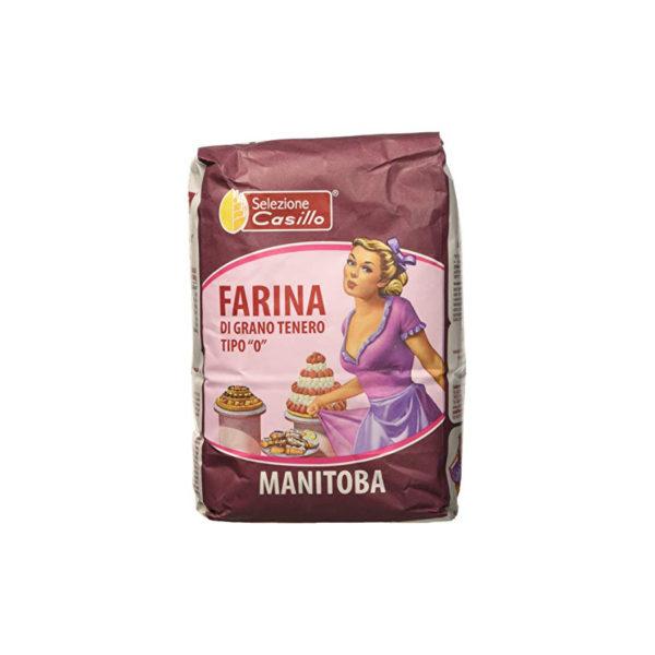 farina-tipo-0-manitoba-kg-1-sel-casillo-0002676-1