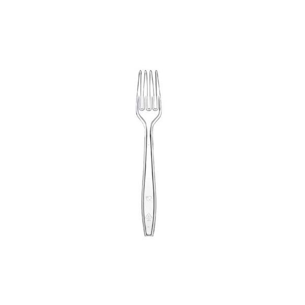 forchetta-mini-plastica-trasp-pz-50-0005332-1