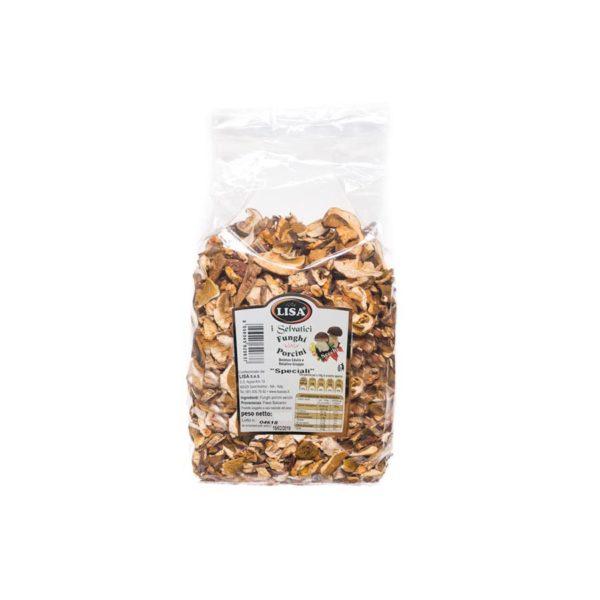 funghi-porcini-secchi-briciole-gr-500-0002275-1