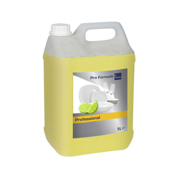 lavapiatti-limone-verde-lt-5-0003623-1