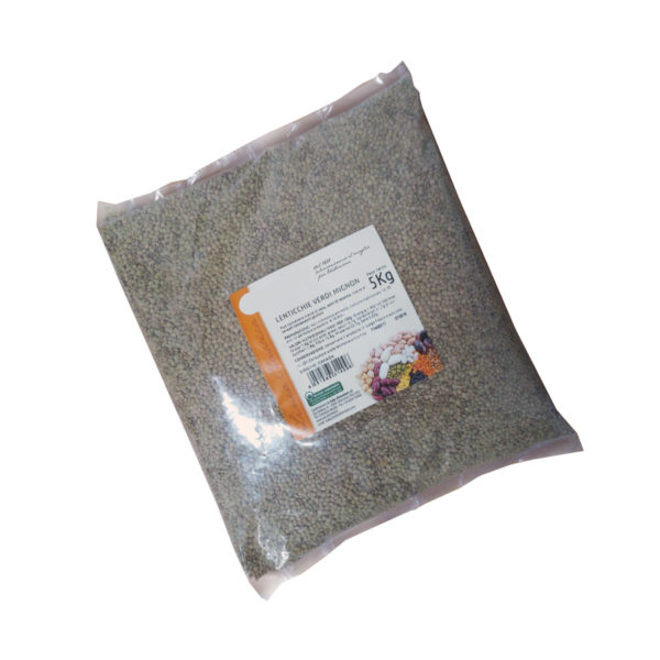 lenticchie-eston-mignon-busta-ilta-kg-5-0005016-1