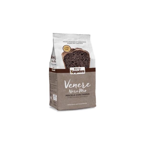 mix-venere-nero-gr-500-0005405-1