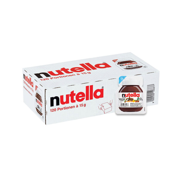 nutella-gr-15-x-pz-120-0005078-1