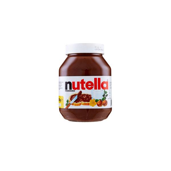 nutella-kg-1-ferrero-0002746-1