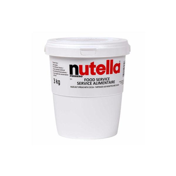 nutella-kg-3-ferrero-0003027-1