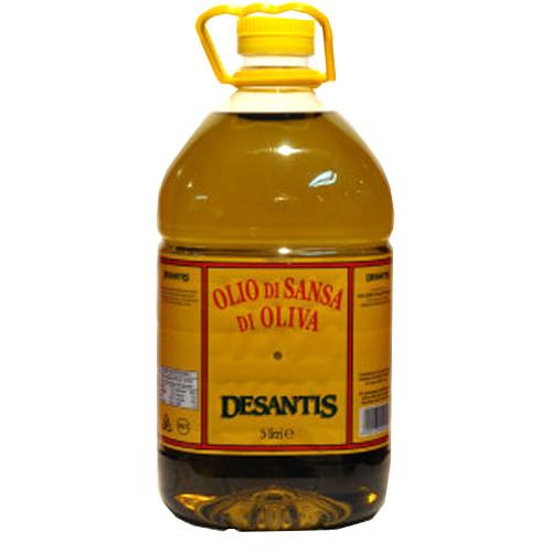 olio-di-sansa-di-oliva-lt-5-de-santis-0000044-1