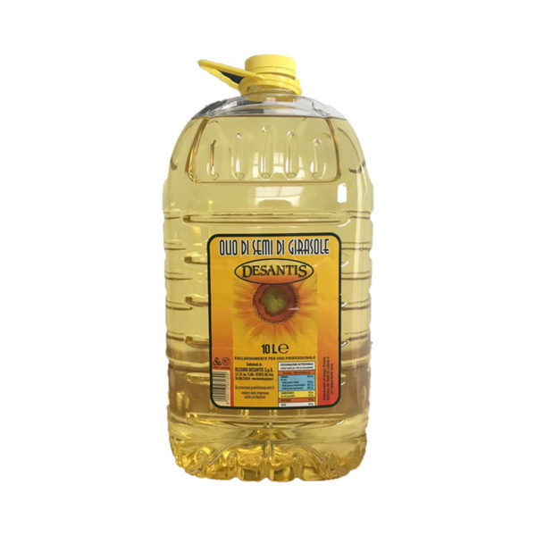 olio-di-semi-di-girasole-lt-10-de-santis-0005176-1