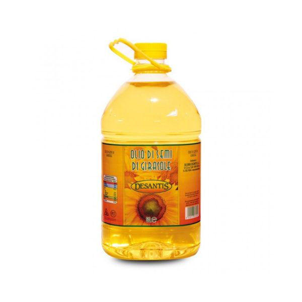 olio-di-semi-di-girasole-lt-5-de-santis-0001175-1