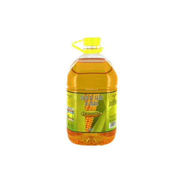 olio-di-semi-di-mais-lt-5-de-santis-0003255-1