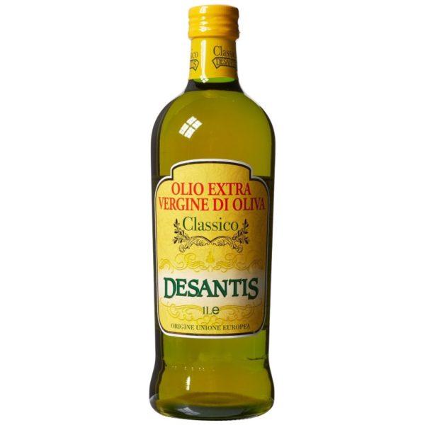 olio-e-vergine-di-oliva-lt-1-de-santis-0000043-1