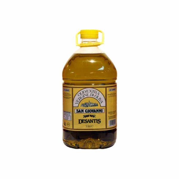 olio-e-vergine-di-oliva-lt-5-de-santis-0001045-1