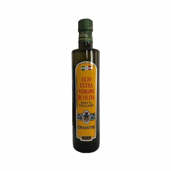 olio-evo-100-ita-antir-ml-500-de-santis-0001657-1