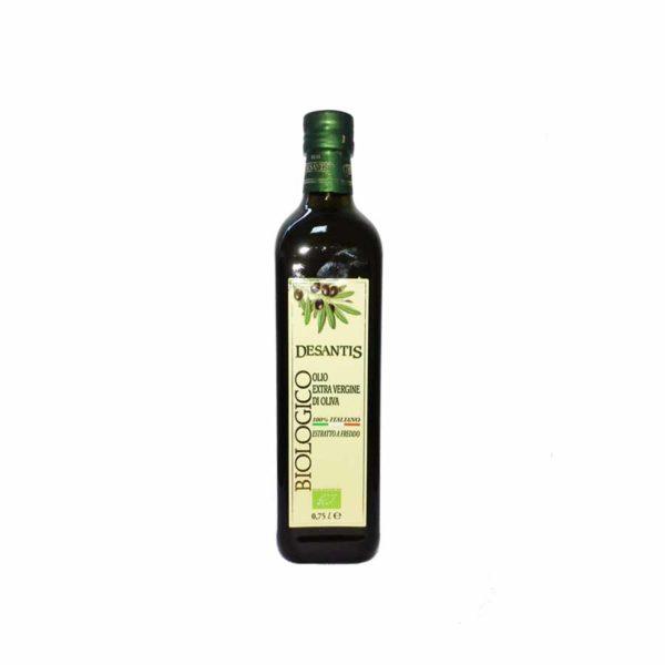 olio-evo-100-italia-bio-cl-75-desantis-0002654-1