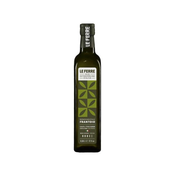 olio-evo-antirab-ital-ml-250-le-ferre-0002948-1
