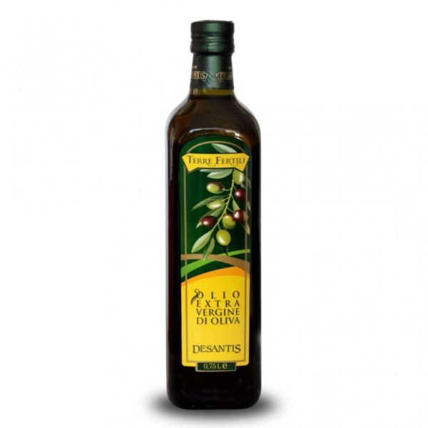 olio-evo-antirab-terre-fertili-ml-500-0005076-1