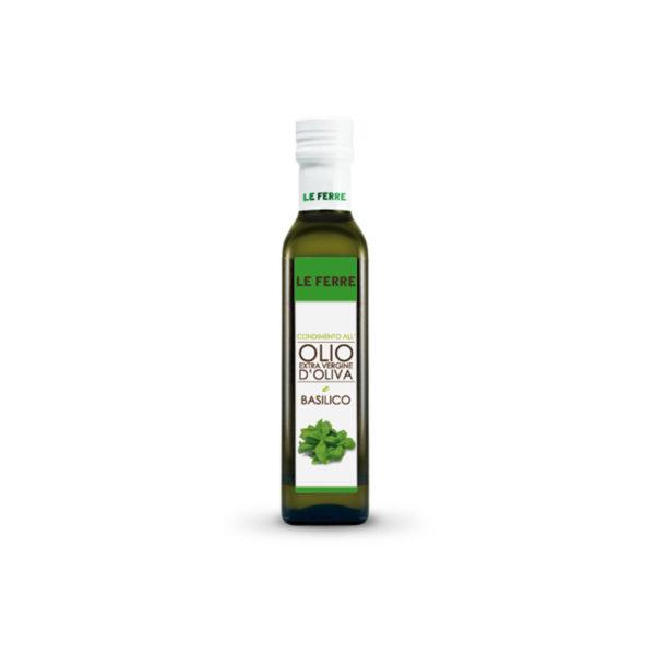 olio-evo-basilico-ml-250-le-ferre-0005045-1