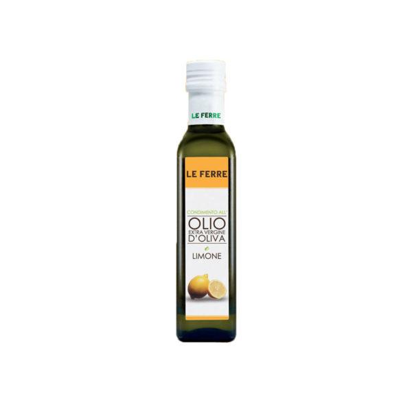 olio-evo-limone-ml-250-le-ferre-0004550-1