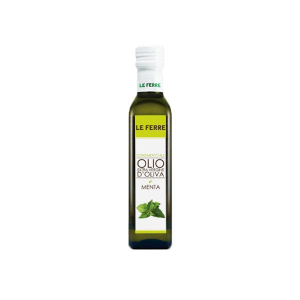 olio-evo-menta-ml-250-le-ferre-0005046-1