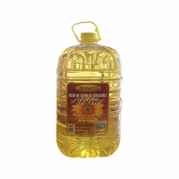 olio-girasole-altoleico-lt-10-de-santis-0004796-1