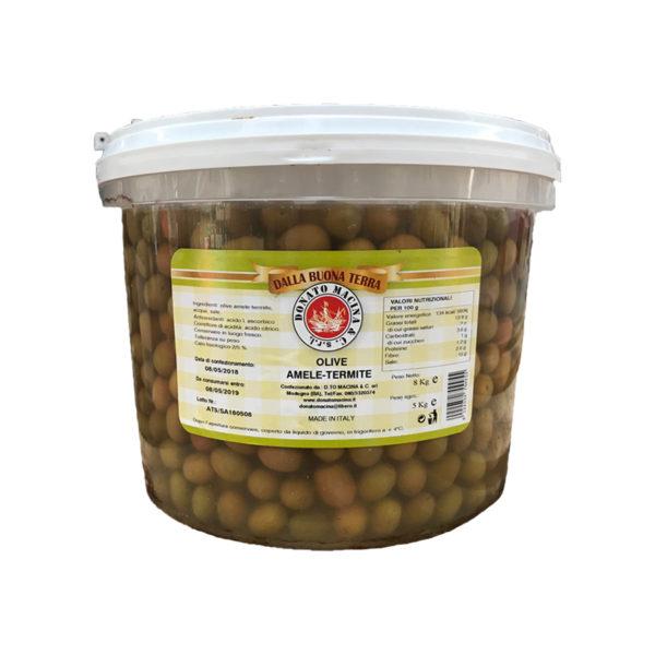 olive-amele-termite-kg-5-calibro-18-0005030-1