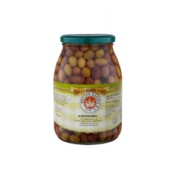 olive-in-salamoia-vaso-kg-1-macina-0003677-1