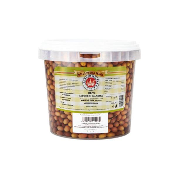 olive-leccine-in-salamoia-kg-5-0004820-1