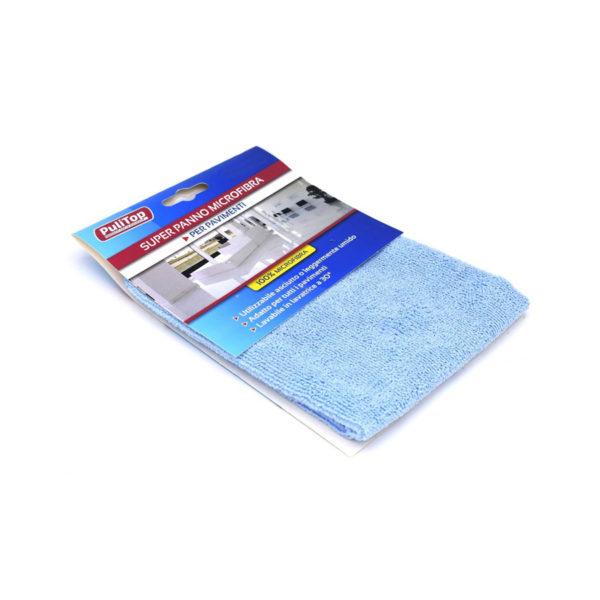 panno-microfibra-idrofil-pavimenti-50x70-0000536-1