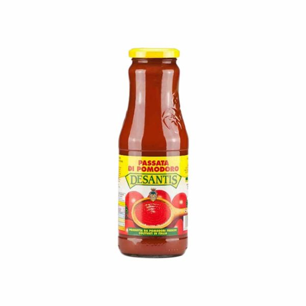 passata-di-pomodoro-gr-700-de-santis-0001781-1