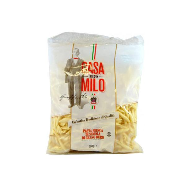 pasta-fresca-strozzapreti-gr-500-milo-0002240-1