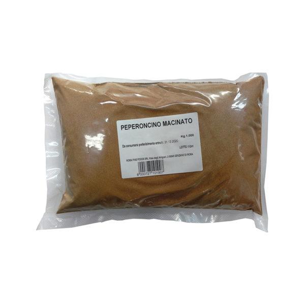 peperoncino-macinato-bst-kg-1-0004568-1